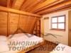 jahorina_apartman_eskim2_005