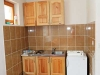 apartmani-cvoro-kuhinja