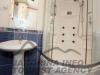 apartmani-cvoro-kupatilo
