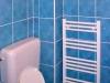 apartman-golijanin-kupatilo