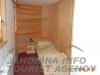 apartman-golijanin-spavaca-soba-2