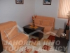 jahorina_apartman_jahorinski_konaci_001