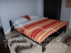 jahorina_apartman_jahorinski_konaci_002