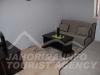 jahorina_apartman_jahorinski_konaci_004