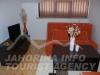 jahorina_apartman_jahorinski_konaci_007