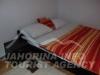 jahorina_apartman_jahorinski_konaci_010