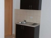 jahorina_apartman_jahorinski_konaci_012