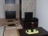 jahorina_apartman_jahorinski_konaci_013