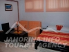 jahorina_apartman_jahorinski_konaci_015