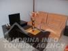 jahorina_apartman_jahorinski_konaci_016