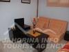 jahorina_apartman_jahorinski_konaci_017