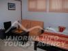 jahorina_apartman_jahorinski_konaci_018