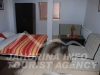 jahorina_apartman_jahorinski_konaci_020