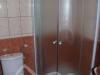 jahorina_apartman_jahorinski_konaci_024