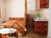 jahorina_apartman_mali_raj_010
