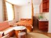 jahorina_apartman_mali_raj_011