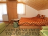 jahorina_apartman_mali_raj_022