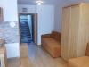 zimovanje_jahorina_apartman_rapid_002