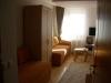 zimovanje_jahorina_apartman_rapid_003