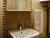 zimovanje_jahorina_apartman_rapid_022