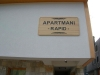 zimovanje_jahorina_apartman_rapid_023