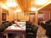 hotel-dva-javora-jahorina-restoran