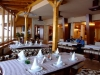 restoran-hotela-jahorina