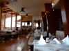 restoran-hotela