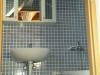 apartman-eskim-1-kupatilo