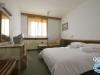 Hotel Bistrica na Jahorini