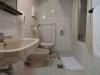 hotel-bistrica_kupatilo