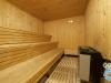 sauna hotel bistrica