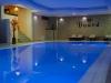 hotel-board-bazen-i-spa