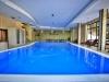hotel-board-bazen