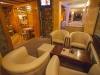 hotel-board-kafe