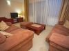 hotel-board-lux-apartman