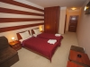 hotel-board-soba