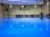 hotel-board-spa