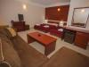 hotel-board-studio