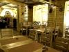 restoran-hotel-board