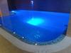 bazen hotela Lavina -Jahorina