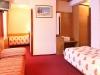 hotel-nebojsa-jahorina-cetv-soba_