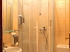 hotel-nebojsa-jahorina-kupatilo