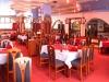 hotel-nebojsa-jahorina-restoran