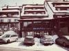 hotel-san-jahorina