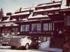 hotel-san-na-jahorini