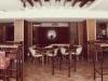 jahorina-hotelski-smestaj