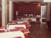 restoran-hotela-san