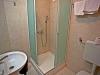 hotel-snjesko-jahorina-kupatilo