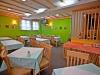 hotel-snjesko-jahorina-restoran-2